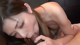 FC2 PPV 1088525 This japanese mature collect summon cock
