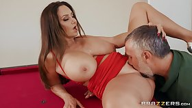 Top milf gets their way pussy fucked germane by a hot stud