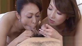Hot mature playgirl plays