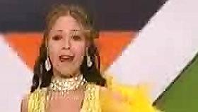 Indian Desi Hot Stunner Girl Possessions Fucked BJ